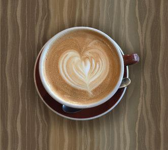 cafe_landscape