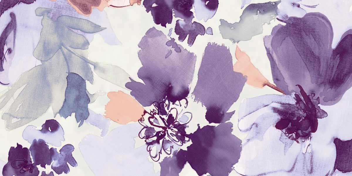 aquarella-background