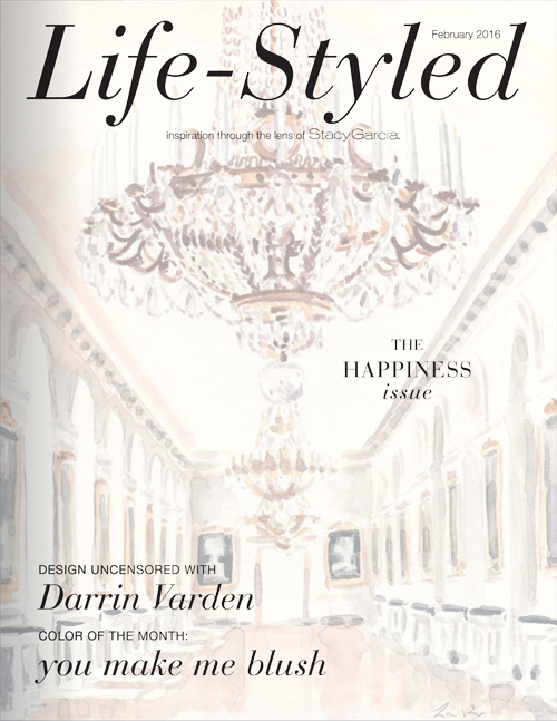 life-styled-february-cover