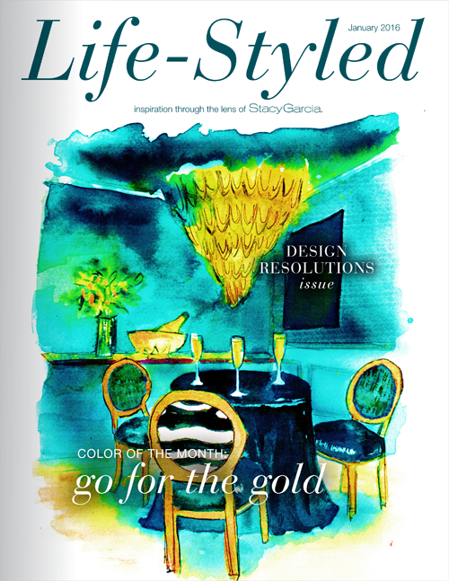 life-styled-january-cover