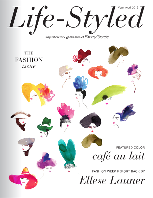 life-styled-march-april-cover