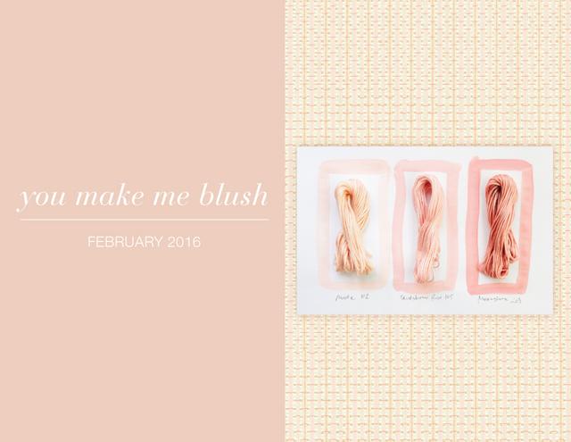 pink-main-image_normal
