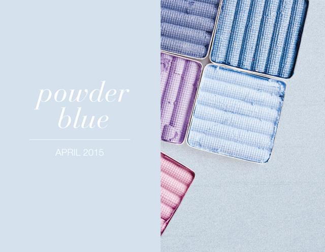 powder-blue_normal