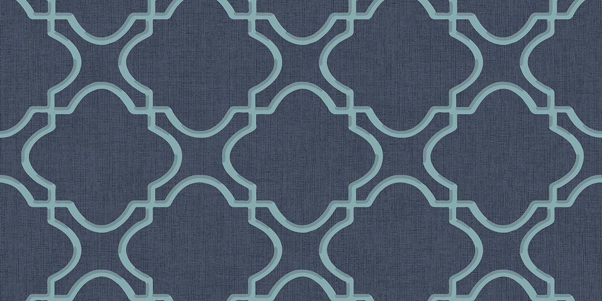 slider-pattern