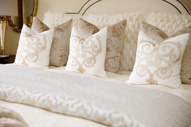 FarahMerhi.Bedding