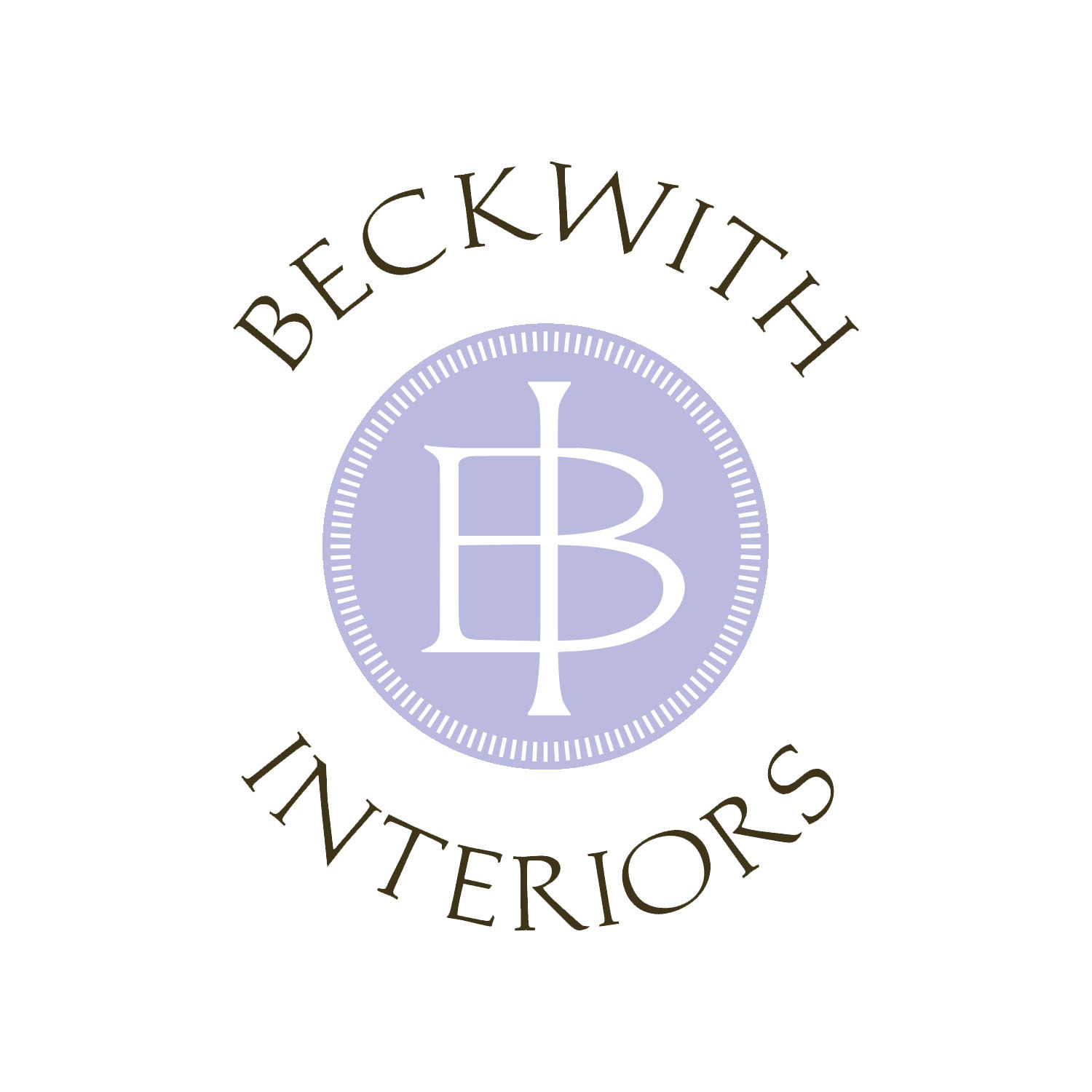 beckwith-int_2c_rgb_vert-no-background