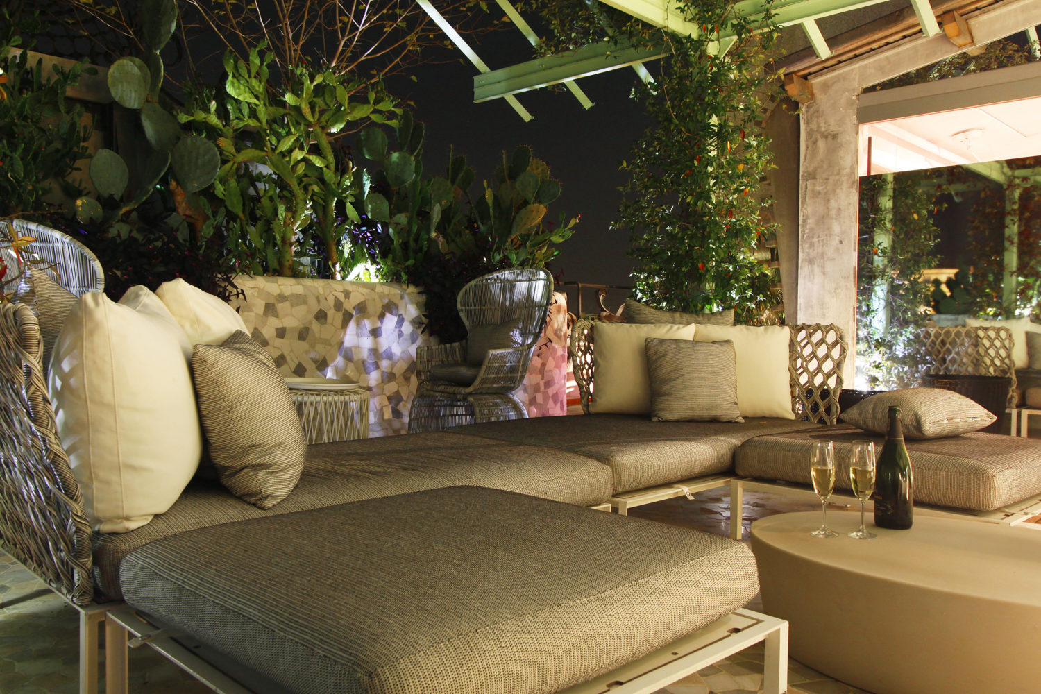 7.Rooftop+Spa_1