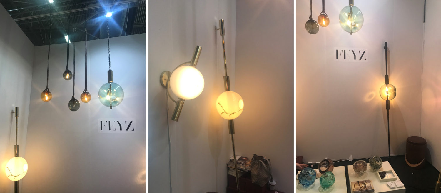 report back architectural digest design show 2017 life styled net feyz