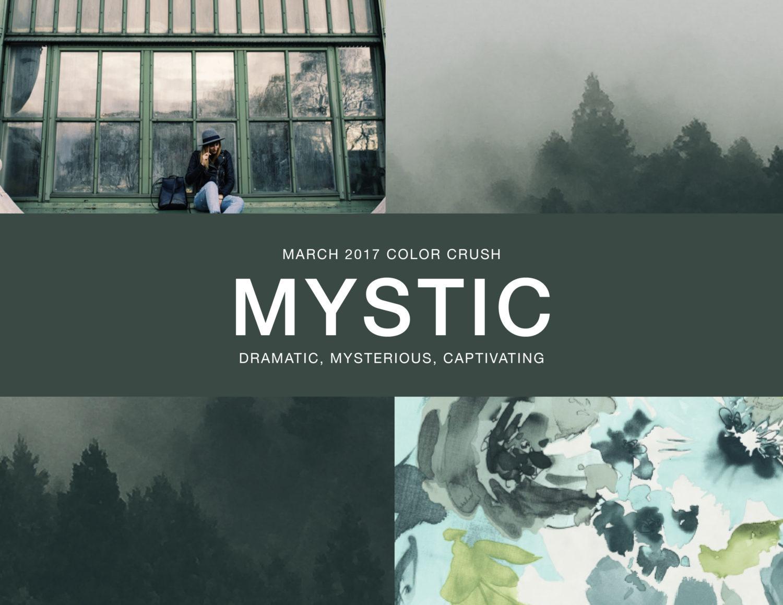mystic-MAIN IMAGE