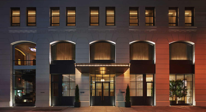 Life-StyledbyStacyGarcia_11Howard_PhotobyLERPR_Building Exterior_04_2017