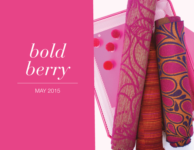 bold-berry_normal