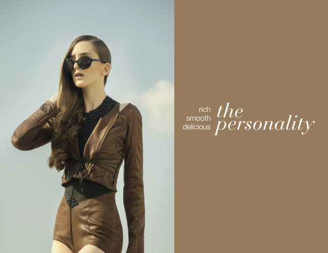 cafe-personality_normal
