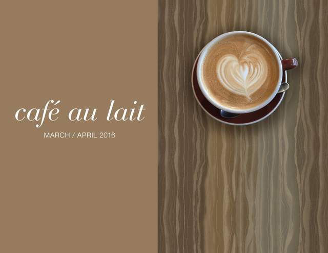 cafe_normal