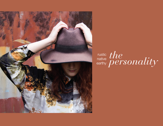 personality_normal