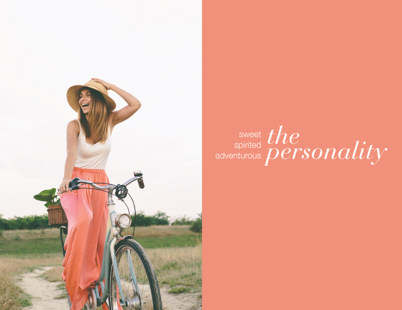 coveted-coral-personality