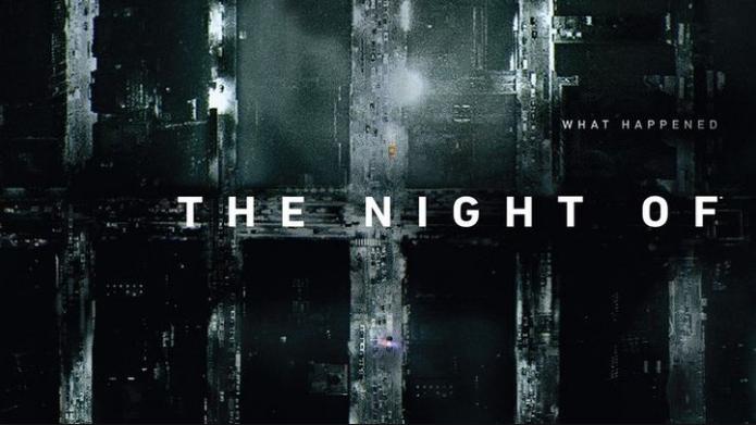 TheNightOf