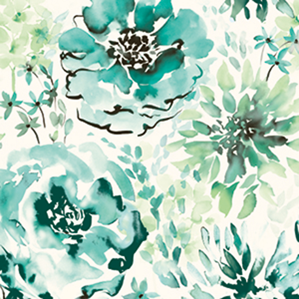 staybystacygarcia_watercolorfloral-green-edited